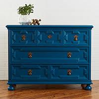 Valspar Paint Colors Valspar Furniture Paint