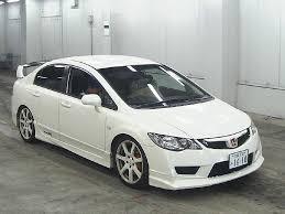Honda Civic Type R Alloys For Sale Japan Auciton Honda Civic Type R Accord Euro Type R Youtube