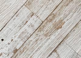 Shiplap Wood Cladding Pine Wall Cladding Limed 15mm