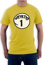 matching halloween costumes for best friends weirdo 1 costume t shirt halloween party matching couples best
