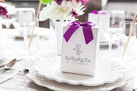popcorn wedding favors popcorn wedding favors kukuruza gourmet popcorn