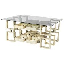 best 25 glass top end tables ideas on pinterest gecko habitat