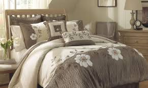 Elegant Comforter Sets Enchanting Pictures Joss Sensational Captivating Yoben Modern