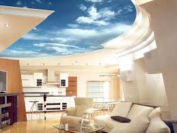 popcorn ceiling removal solutions in miami acoustic stretch