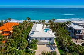 607 s beach road a luxury home for sale in jupiter florida
