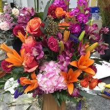 flower delivery rochester ny rockcastle florist 27 photos florists 870 pond rd