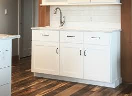 white kitchen base cabinets frame kitchen base cabinet template white