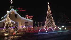 christmas light installation greenwood 317 847 0687 christmas