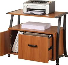 gillespie workstation l shaped desk staples gillespie printer file stand staples new house ideas