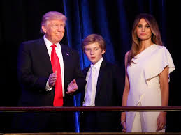 Where Does Donald Trump Live Who Is Melania Trump When Did She Marry Donald Trump What U0027s The