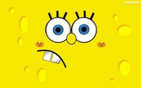 descubre el spongebob squ