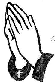 praying hands praying hand child prayer hands clip art image 6 3