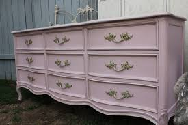 Dressers Bedroom Furniture Classic Provincial Dresser Kennecottland Dressers