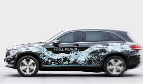lexus suv used ottawa ottawa gives 10 million to daimler ford fuel cell venture