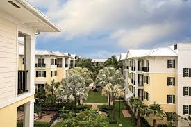 luxury delray beach apartments in delray beach fl for rent