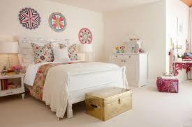 bedroom beautiful cool paint ideas for teenage bedroom