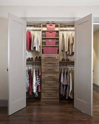 best diy small walk in closet ideas u2014 all home design ideas best