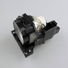 click to buy u003c u003c rlc 038 rlc038 replacement projector lamp with