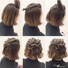 pintrest hair collections of pinterest hair braiding cute hairstyles for girls