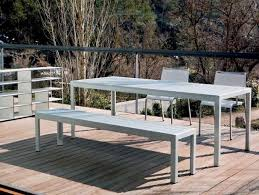 Outdoor Modern Furniture by Outdoor Furniture In Spain Luxury Patio Furniture