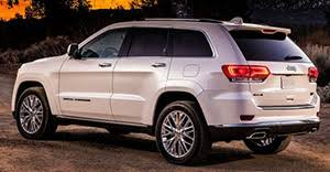 jeep grand cherokee price jeep grand cherokee 2018 prices in uae specs reviews for dubai