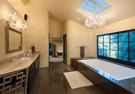Shallow Bathtub Extra Long Tub Houzz
