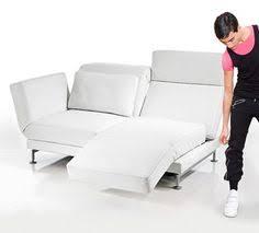 sofa moule sofa koinor interior interiors and sofas