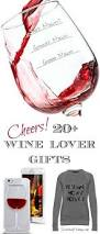 183 best great gifts for wine lovers images on pinterest