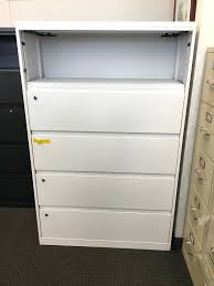 Hon 600 Series Lateral File Cabinet 5 Drawer File Cabinet 5 Drawer Lateral File Cabinet Wood Hon 42 5