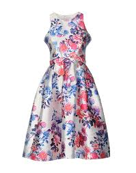 unique dress dresses knee length dress los angeles online shop