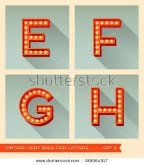 light bulb sign stock images royalty free images u0026 vectors