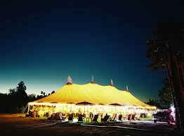 tent rental atlanta sailcloth tent rental athens atlanta oconee events