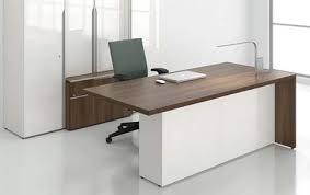 mobilier de bureau bureau executif lacasse nex mobilier de bureau groupe focus 3 jpg