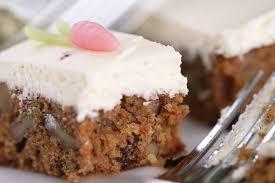 blue ribbon carrot cake recipes food cake tech