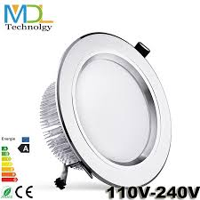 ceiling bathroom light reviews online shopping ceiling bathroom