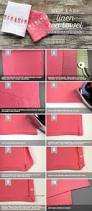 Kitchen Towel Craft Ideas Best 25 Patterned Tea Towels Ideas On Pinterest Diy Christmas