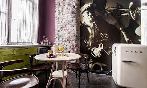 inspired home interiors jazz inspired apartment in mixture of classic and retro styles