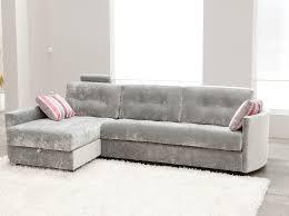 canap arrondi canap arrondi design free meubles design de salon u ides qui