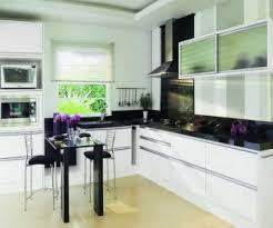 home kitchen furniture kitchen furniture designs for small kitchen tag inside tiny kitchen