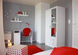 chambre avec lambris blanc lambris moderne plafond design u ides pour votre intrieur plafond