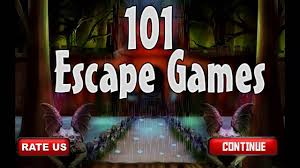 101 new room escape games android gameplay hd part 3 youtube