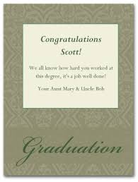 printable college graduation card template