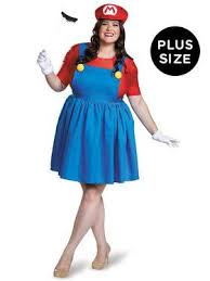 plus size costume ideas anime costumes ideas from anytimecostumes