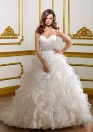 build make create design your own wedding dress fashion corner