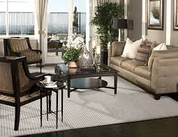 choosing an area rug choosing the right size area rug for every space for every time