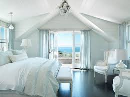 white sofas cover set firewood storage decor beach house paint