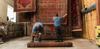 Area Rug Cleaners Area U0026 Oriental Rug Cleaners Chicago Rug Restoration Experts