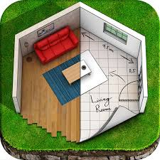 Home Design App 3d Keyplan 3d A New App For Home Design Architecture And