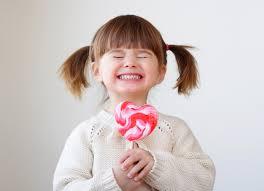 does sugar make kids hyper