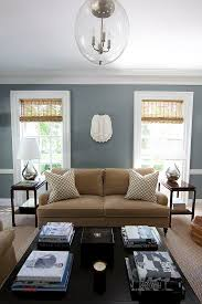 Living With Color Blindness Best 25 Living Room Blinds Ideas On Pinterest Blinds Living